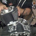 2007-FLSTC-Engine-Install_12